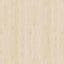Копия ТД Палевый бамбук