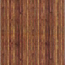 Копия Темний бамбук 91