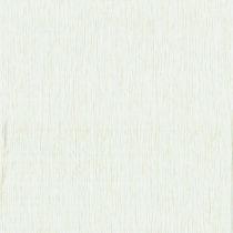 ТД Волокно