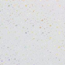 ТД 3D Звёздное небо
